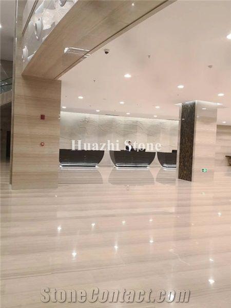 Italy Marble Floor Tilehotel Interior Designwallcalddingmarble