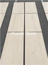 Mocca Natural/ Marble Tiles/Walling Tiles/Flooring Tiles/Mable Pattem
