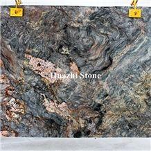 The Brave Heart Natural Stone Polish Big Slabs Brazil Zone Meter Price