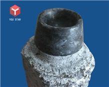Blue Pearl Kitchen Dining Accessories Bowls Mortars Pots Utensils