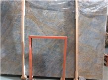 China Grey Marble Marina Lady Marble Tiles&Slabs Flooring&Walling