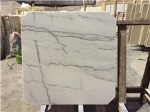 China White Marble Windowsill China Carrara White Windowsill