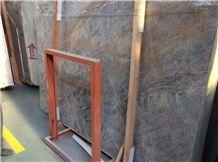 Provence Grey / China Marble Tiles & Slabs ,Floor & Wall