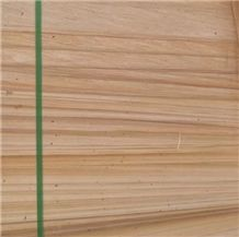 Austrilia Yellow Wooden Sandstone Wall and Floor Covering Till