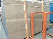 Ferragamo Brown Marble Beige Slabs & Tiles for Wall/Flooring Covering