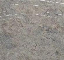 Flooring Covering Tile Ocean Grey Marble Slab Polished