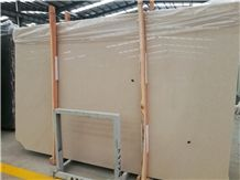 Wholesale Champagne Beige Gold Marble Slabs & Tiles