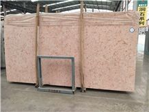 Wholesale Iran Pink Marble Slabs & Tiles for Hotel Wall/Floor Covering