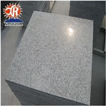 Cheap Pearl Flower G383 Tiles and Slabs