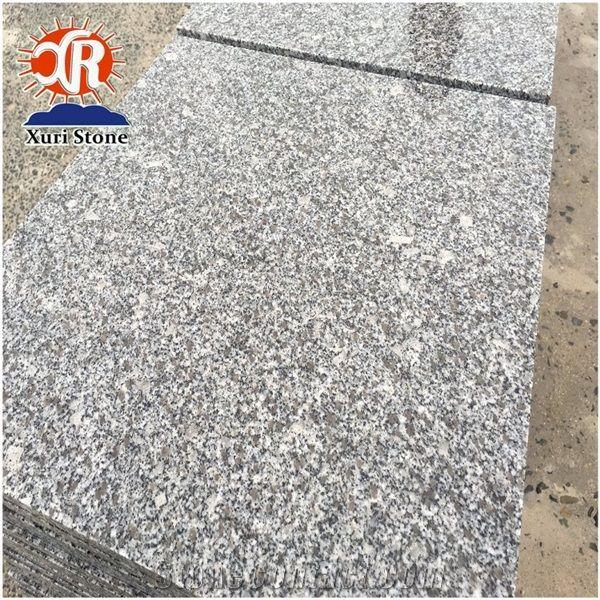 Granite Prices Per Square Foot