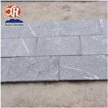Snow Grey Granite Black Granite with White Veins
