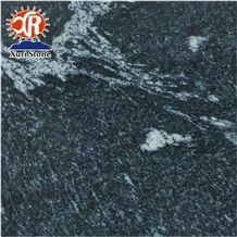 Snow Leopard Grey Granite Cut to Size Tile and Slab Price