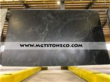 Amazon Green Granite Slabs