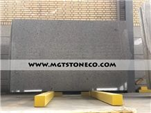 Khoramdare Granite Slabs