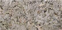 Mandala Granite Slabs