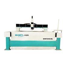 Water Jet Cutting Machine for Granite Art 3*4m with 420mpa Pump
