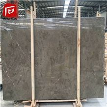 Cut to Size Latte Grey Marble Slabs