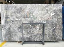 Phantom Grey,Italy Grey Marble,Wall Tiles,Floor Tiles,Slabs,Floor