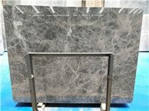Venus Grey,Venus Ash,Grey Marble,For Interior Wall,Countertop,Stairs,Floor