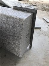 /products-652263/chinese-pink-granite-curbstone-g617-granite-curbstone