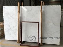 Carrara Marble Tile Pacific White Marble Tile Pacific White Marble