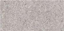 Pana White Granite, Panafragola Granite, Branco Itaunas Granite Slabs