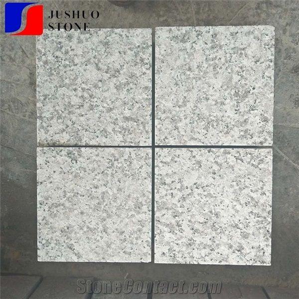 Blanco Delta G4439 Granite White Co Puning Flower G439