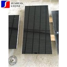 Indian Black Pearl Granite Wall Tile,Flooring Cover