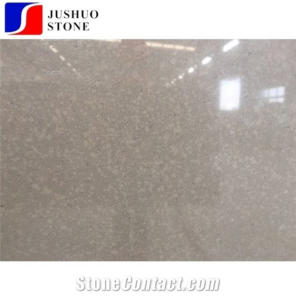 quartz slabs wholesale quartz stone light brown solid surface quartz slabs with factory price wholesale