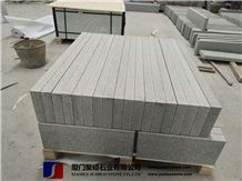 Light Grey Granite,New G603 Jiangxi Granite,New G603 Granite,Cube