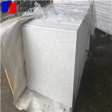Lily White Granite Pearl Flower White Granite G3609 Granite for Slabs
