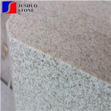 Pearl White Granite G3609 Granite,G456 G629 G896 G724 for Slabs Tiles