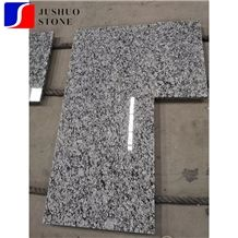 Sea Wave ,Zijiang Spray White Granite,Capital River White Granite Top