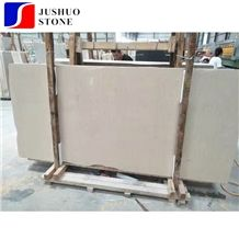 Stock Cheap Porto Beige Limestone Coral Stone Tiles & Monta Creme Slab