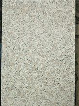 China Cheap Granite Flamed Tiles Slabs Floor Covering Paving Pattern