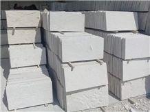 Cantera Blanco Galarza Tiles