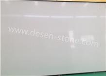 Han White Jade Artificial Marble Stone Slabs&Tiles