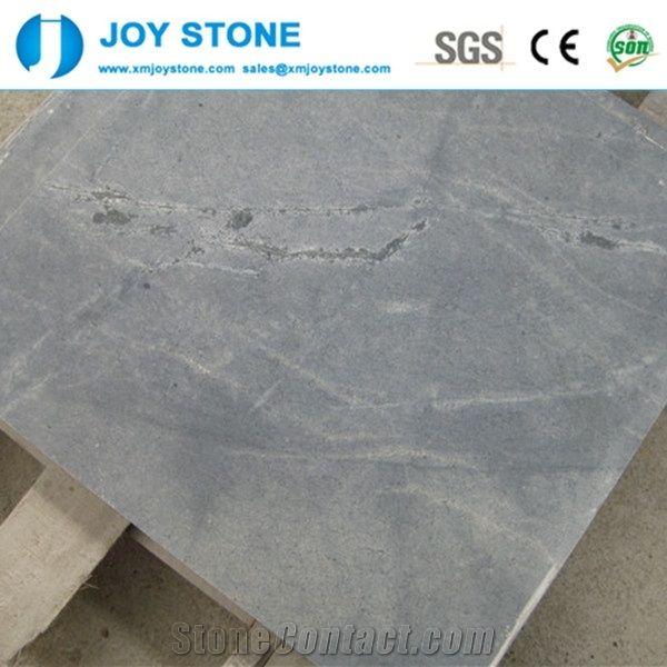Cheap Polish 60x60 China Sky Blue Granite Wall Floor Tile For Sale