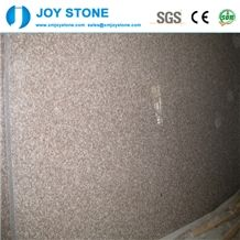 G687 Granite Slabs High Quality Cheap Polished Exotic for Sale