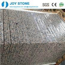 Good Quality Polished China Rosa Porrino Gl Pink Granite Floor Tiles