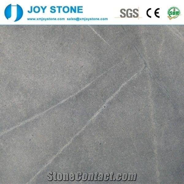 Whole Sale Polished Sky Blue Galaxy White Granite Flooring Tile - Blue and white tiles for sale