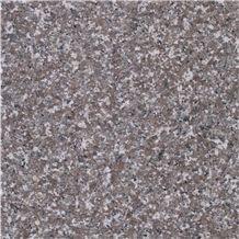 Dear Brown Granite, Cheap Granite for Walling and Flooring