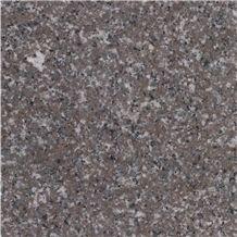 Deer Brown Granite (New G664), Cheap Granite Tiles