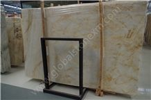New Amber Gold/Luxury Onyx Slabs&Tiles