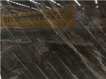 Quicksand Brown Granite, for Wall and Floor Cladding