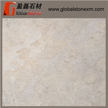 Tippy Beige Limestone, for Hotel Decorations