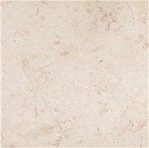 Gold Veil Limestone Tiles & Slab