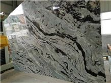 Amazon Grey Marble Slabs&Tiles for Countertops Interior Wall and Floor