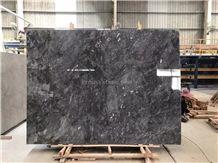 Atlantis Emperor Grey Marble Slabs&Tiles