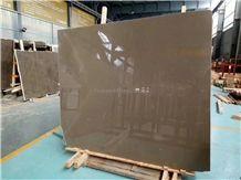Bulgari Brown Marble Slabs&Tiles for Countertops,Wall and Floor